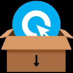 Cliqz超级安全的网页浏览器v1.24.2英文安装版