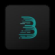 BitMart交易所app