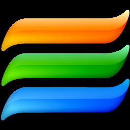 EssentialPIM Pro中文绿色版v9.7.0免费专业版