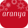 aranya阿那亚app