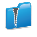 izip for mac版