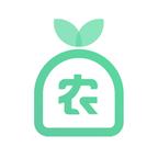 神农口袋(农场管理工具箱)