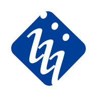 仪器信息网app