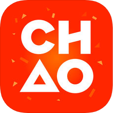 知乎CHAO