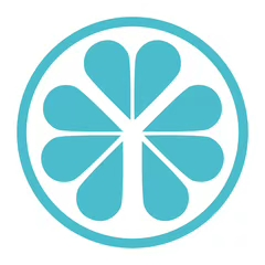 位移精灵(虚拟定位路线软件)v1.0.5 安卓版