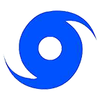 健茂台风1.11.7