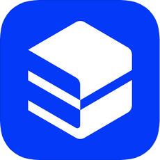 金山文档ios版v2.0.0 官方版
