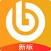 湖湘财富v2.0.9安卓版