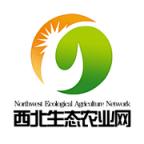 西北生态农业安卓版1.0