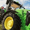 模拟农场19中文版v1.2安卓版