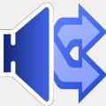 SoundSwitch(一键切换音频设备)