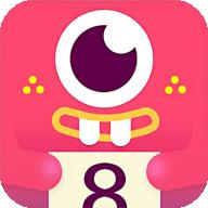 美妆贴纸相机app
