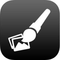 全能画图板Prov9.7.3手机版