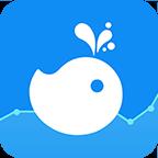 蓝鲸财经记者工作平台app