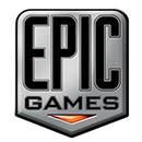 EPIC游戏平台PC客户端