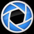 keyshot8v8.2.80 免费版