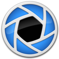 keyshot8 mac版v8.2.80 最新免费版