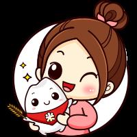 米粒游app