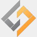 Simulation Lab Software SimLab Composer