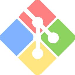 Git Bash版本控制软件