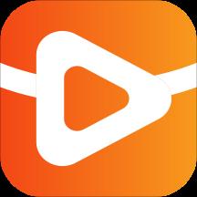 红包视界(看短视频赚钱)v1.0安卓版