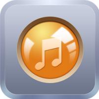 多接口音乐解析器v2.0