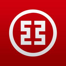 工商银行V4.1.0.1.0 ios版