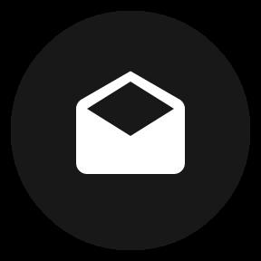 十分钟邮箱v7.0安卓版