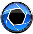 KeyShot实时光线追踪渲染