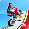 Gravity Rider(超级越野摩托)