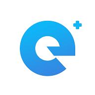 E+精装appV1.2