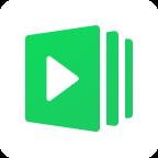 有道精品课app5.2.6安卓官方版
