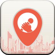 K歌城市app