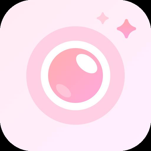 一键P图直装专业版app(梦幻修图)