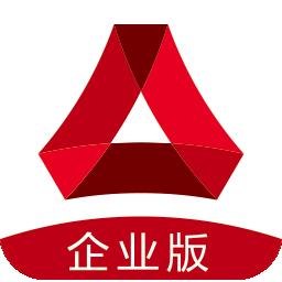 广发企业手机银行app