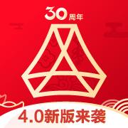 广发银行手机银行app