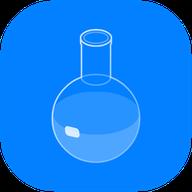 虚拟化学实验室中文版