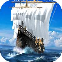 海商王官方版v2.0.0 安卓版