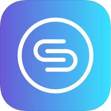 任你�fAI音箱app