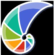 算法动画图解内购版V1.2.8安卓版