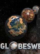 扫雷地球(Globesweeper)免安装绿色版