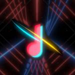 节奏忍者安卓版v1.0最新版