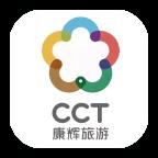 桂林旅游网