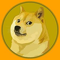 狗狗宝3.2苹果版