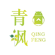 青枫木兮app