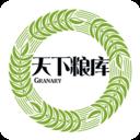 天下粮库v1.0.1安卓版
