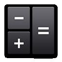 米兔金融计算器