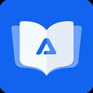 安卓读书6.8.5卓版