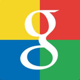 谷歌安装器魅族专版appv4.3.8安卓版