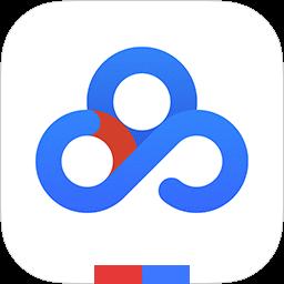 BaiduPCS-Go百度网盘下载客户端